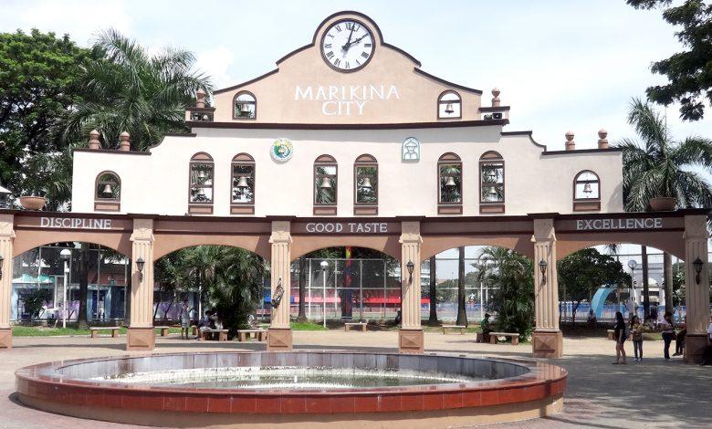 Marikina: Trailblazing Smart and Safe Cities
