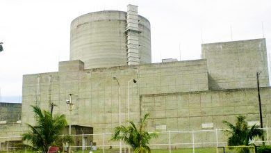 Photo of Nuclear Power a very real possibility for the Philippines