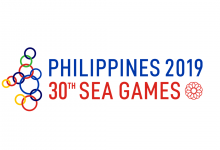 2019 SEA Games: Against All Odds