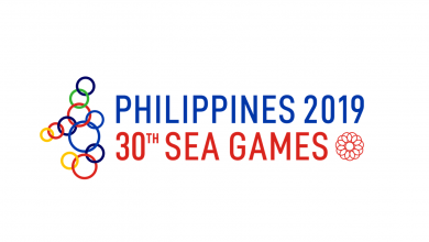 Photo of 2019 SEA Games: Against All Odds