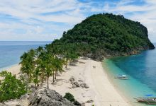 Photo of The Giant Wonders of Islas de Gigantes (Gigantes Islands)