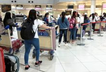 Photo of Kuwait OFW ban: Should it be permanent?
