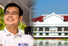 Photo of Isko Moreno for President in 2022: Why and Why Not