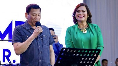 Photo of Sara Duterte for President: More than Her Father's Daughter?