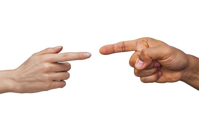 Social Distancing – How Effective Is It?