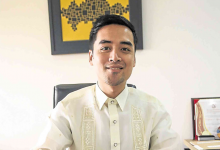 Photo of Vico Sotto's COVID-19 Response: Pasig's Finest
