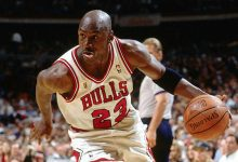 Photo of Michael Jordan: Philippines' First NBA Idol