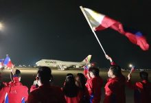 Photo of Welcome Home, Filipinos – Bringing Back our OFWs