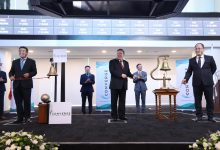 Photo of Converge conducts IPO – What does it mean for PH Internet?
