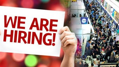 Photo of Hiring: Which sectors in the PH have jobs now?