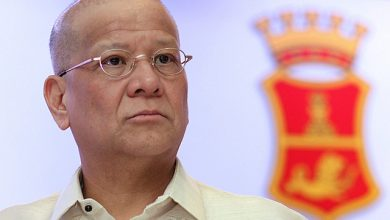 Photo of Ramon Ang for President: Making the PH his Business