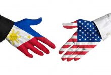 Photo of What is the Role of Filipinos in American Politics?