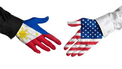 What is the Role of Filipinos in American Politics?