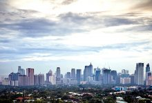 Photo of 2020 PH Economy Struggled, but is on a Path to Recovery