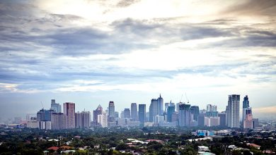 2020 PH Economy Struggled, but is on a Path to Recovery