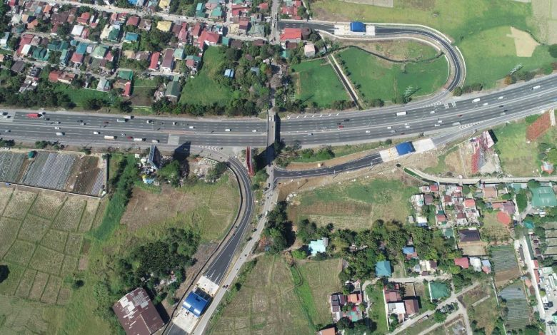 PH Infrastructure Projects Gain Momentum in 2020