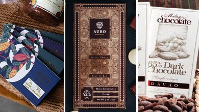 Photo of PH Chocolate Brands Take Home Awards from the Academy of Chocolate 2020