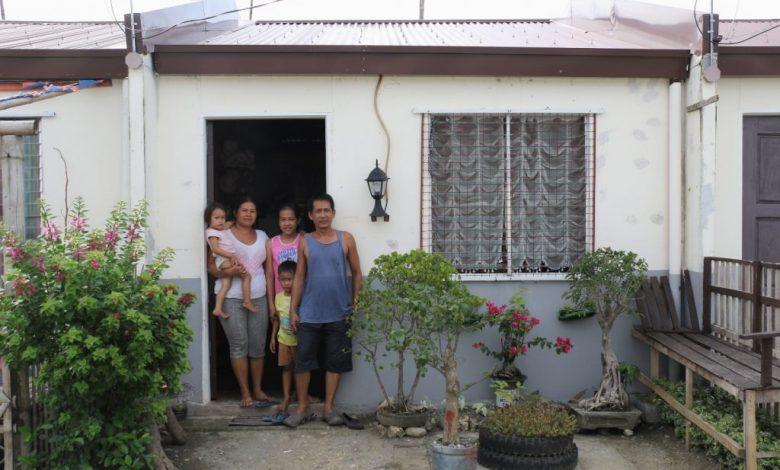 NHA in 2020: Striving for Better Homes, Better Lives