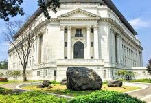 Photo of The National Museum of Natural History is open!