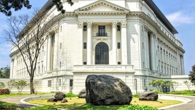 The National Museum of Natural History opens in March!