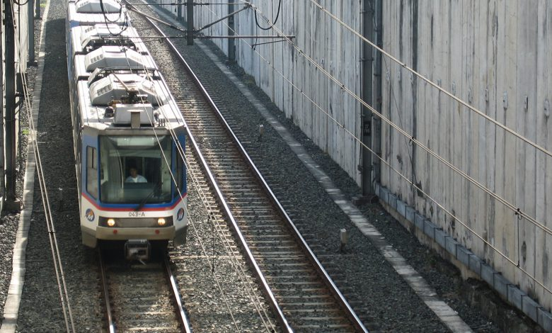2021 Will be the Year of Philippine Transport Infrastructure