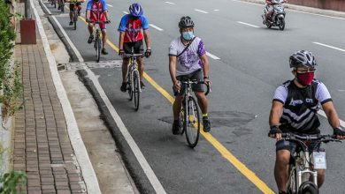 Is Cycling Becoming More Fun in the Philippines?