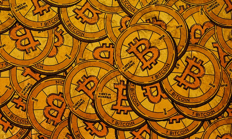 Cryptocurrency Basics, and Why Filipinos Should Pay Attention