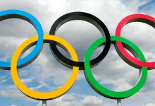 Philippines Olympic Gold - A Brief History