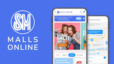 Safe Shopping Made Easy: SM Malls goes online