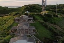 Wind Turbines in Batanes: A New Source of Clean Energy